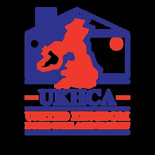 UKHCA-500x500px.png
