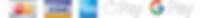Payment_Logos-1.png