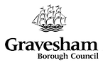 gravesham-home-the-woodville_edited.png