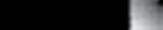 5-5 logo.png