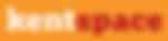 Kent-Space_Logo-02large.png