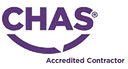 CHAS%20Logo_edited.png