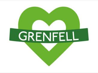 grenfell_logo_for_blog-418x315.jpg