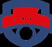 street_soccer_logo.png