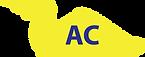Larkfield-AC-Logo.png
