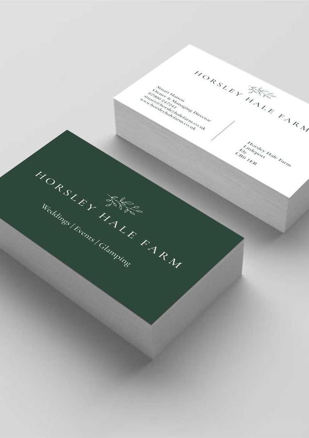HORSLEY HALE BUSINESS CARDS.jpg