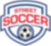 Street Soccer Foundation Logo