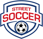 Street Soccer Foundation Logo