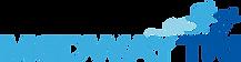 medwaytri_logo.png