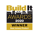 Best Joinery Product-1.png
