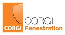 CORGI_Fenestration_logo_CMKY.jpg
