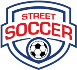 streetsoccer-logo.png