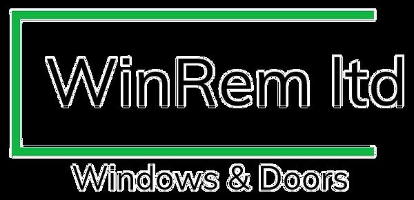 WinRem_edited.png