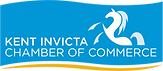 KICC-Logo.png