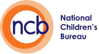 ncb-logo-2017.jpg