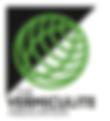 TVA logo.png