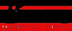 manufacturing logo.png