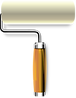 paint-roller-155347_1280.png