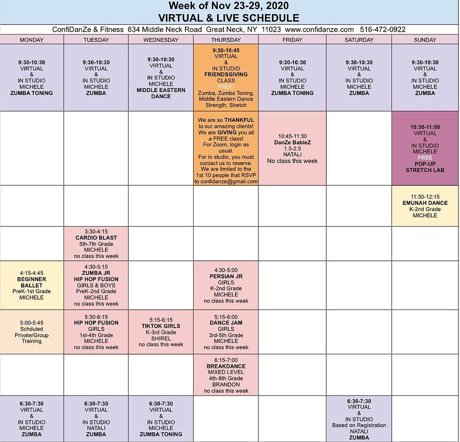 Schedule Nov 23 2020.jpg