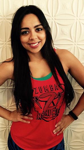 Christina Silva.jpg