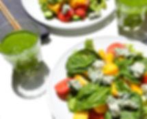 mango-broccoli-salad-bluecheese.jpg