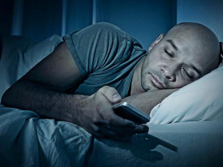 Zin en Onzin Over Slapen