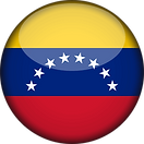 flag-3d-round-250i.png