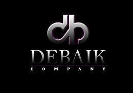 Debaik company, Ji Bow sello discografico , estudio degrabacion, record label Baruch Casillas