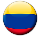 kisspng-flag-of-colombia-peru-country-co