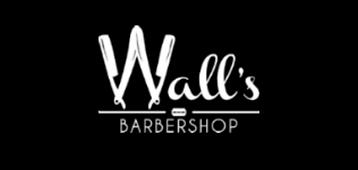Barberias Walls , Debaik company,franqui