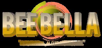 Bee Bella - Nuestra miel al cuidado de s