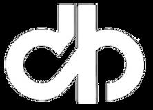 Debaik company- ji bow - 5582617512-5514264726-página web-redes sociales- info@debaikcompany.com-baruxh casillas -deca media solutions-entretenimiento-social media- music life-música- debaikcompany com-jingles-spots-campañas-creación 01