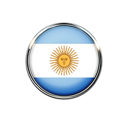 argentina-1524518_960_720.png