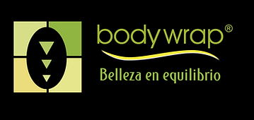 Copia de Reto Body Wrap  (1).png