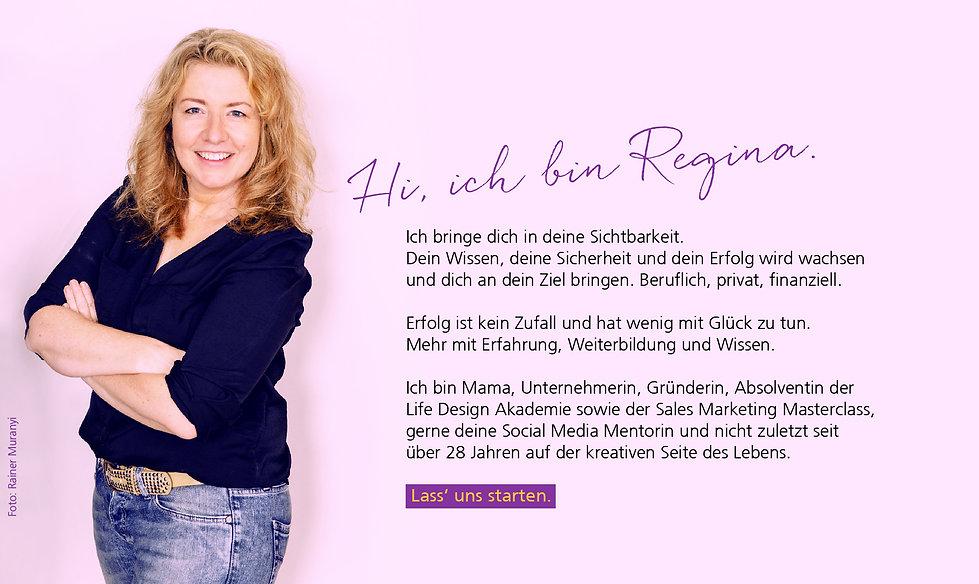 Regina-neu FB_WS.jpg