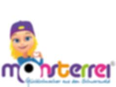 Monsterrei neues Logo HP 2019.jpg