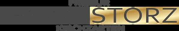 FriseurChristianStorz_Logo_Homepage.png