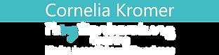 Cornelia_Kromer_neuesLogo_Web.png