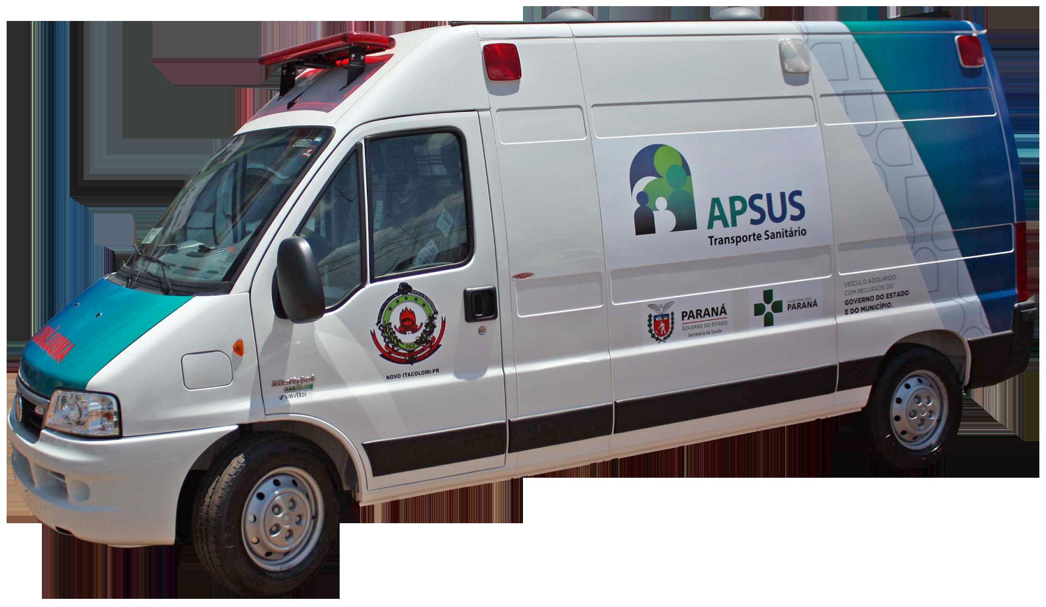 fiat-ducato-ambulancia-foto_03