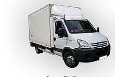 Cabine suplementar de fibra para caminhão, cabine suplementar.