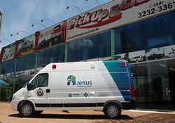 fiat-ducato-ambulancia-foto_01