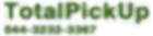 logo-total2.png