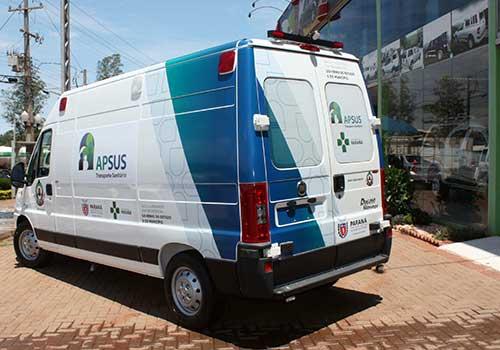 fiat-ducato-ambulancia-foto_02