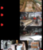 Empresa pickupcia, imagens da empresa com vista aerea e demais departamentos.