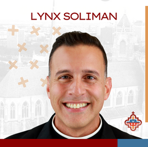 Lynx Soliman.png