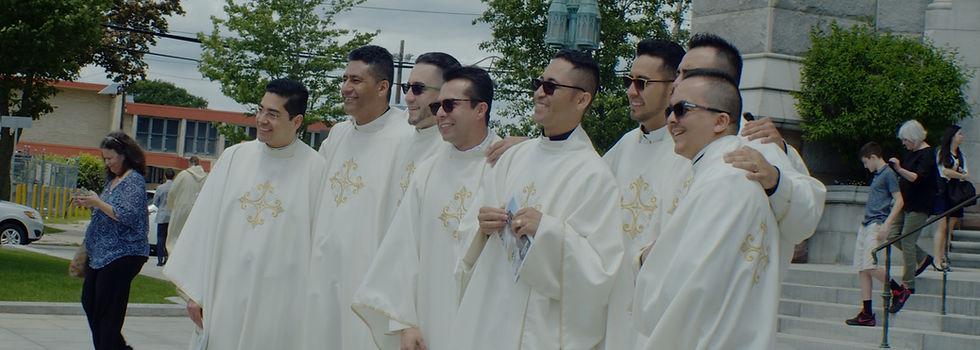 PriestlyOrdination2019_NP.00_02_02_00_ed