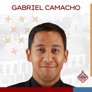 Gabriel Camacho.png