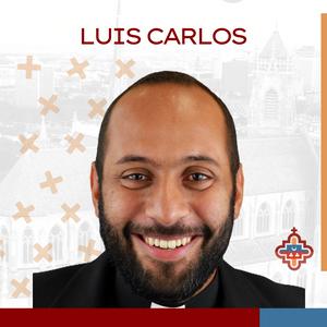 Luis Carlos.png