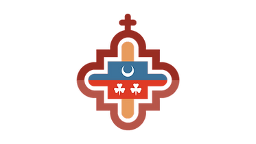 Neark_Priest_icon_4C_edited.png