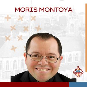 Moris Montoya.png